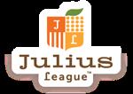 OJL-Logo.png